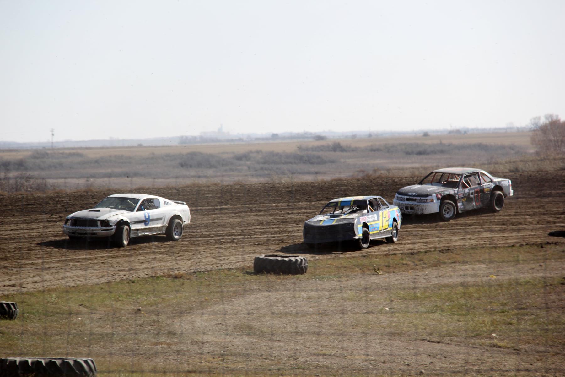 Outlook_Racing_Kemmer_Racing_Photography_5.jpg
