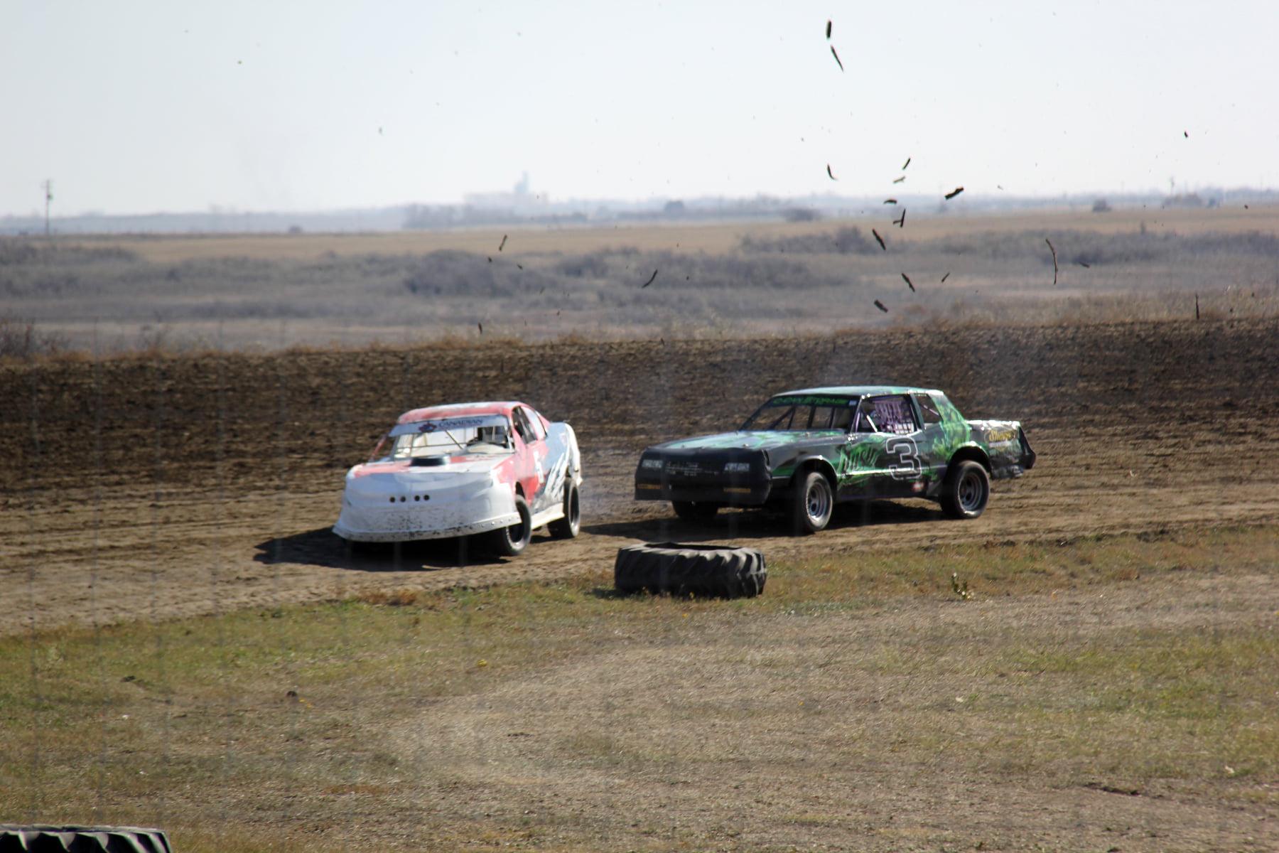 Outlook_Racing_Kemmer_Racing_Photography_6.jpg