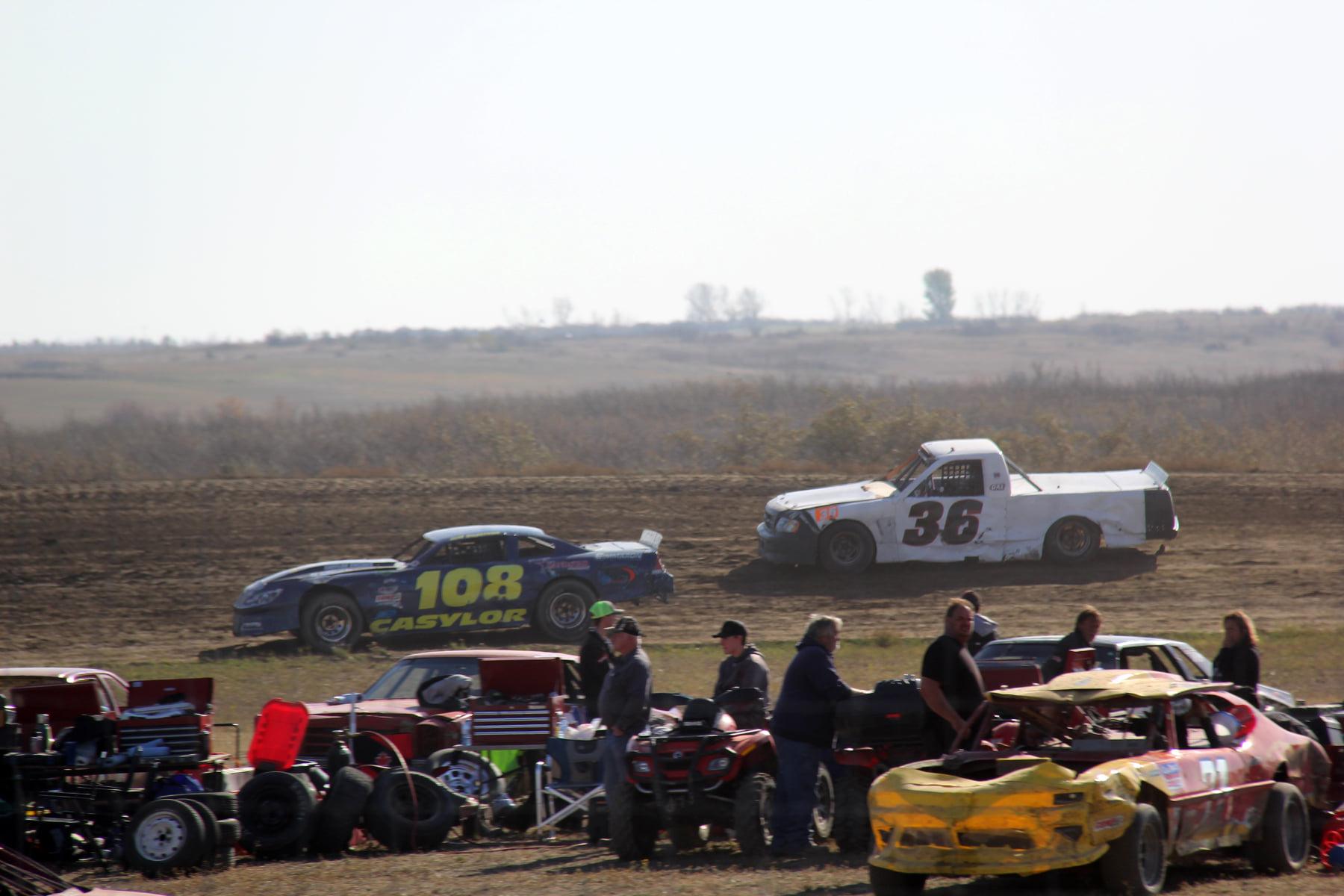 Outlook_Racing_Kemmer_Racing_Photography_7.jpg