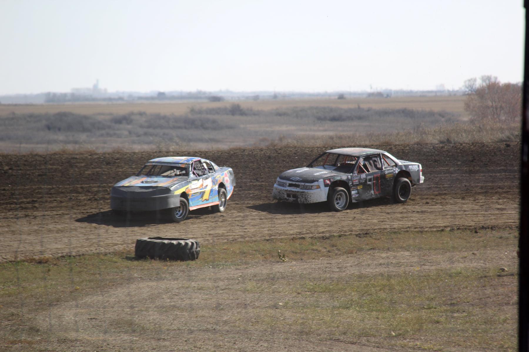 Outlook_Racing_Kemmer_Racing_Photography_8.jpg