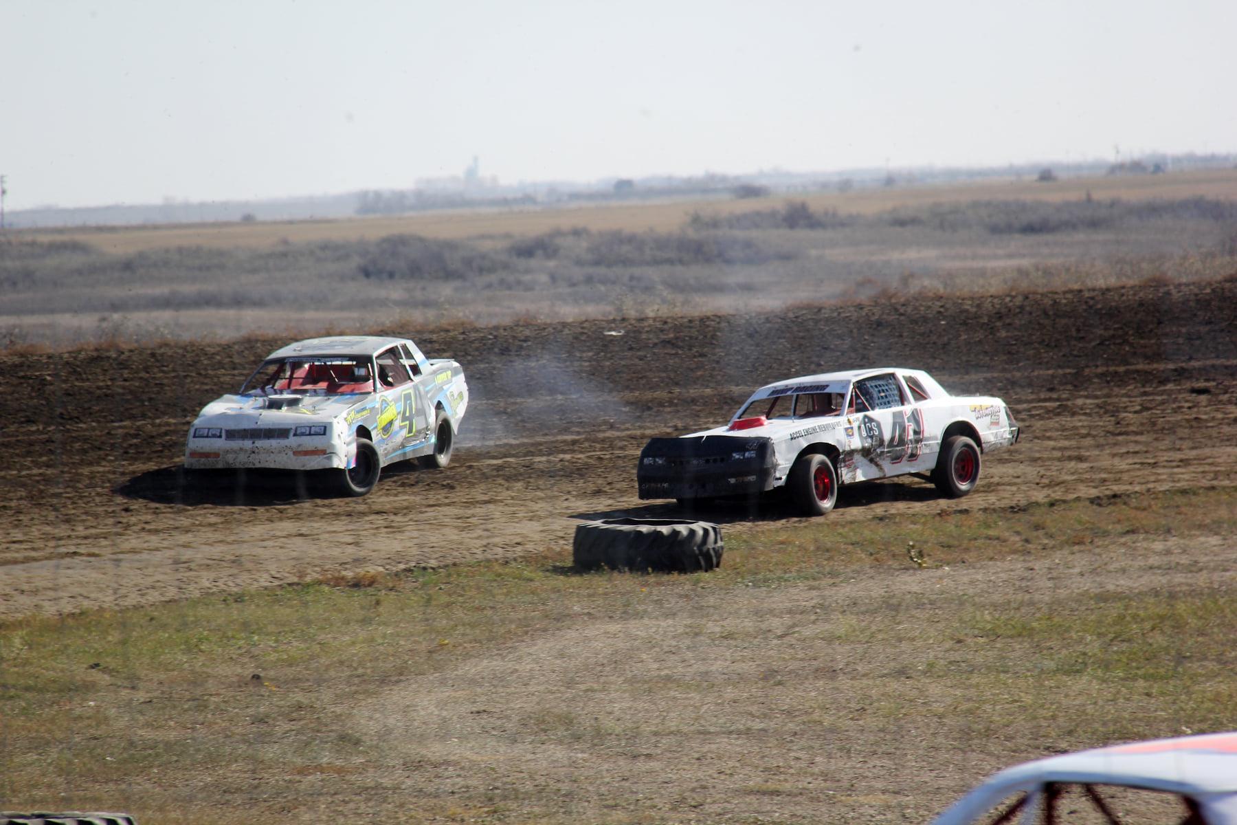 Outlook_Racing_Kemmer_Racing_Photography_9.jpg