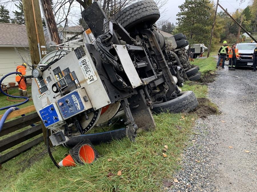 Pumper truck 2.jpg