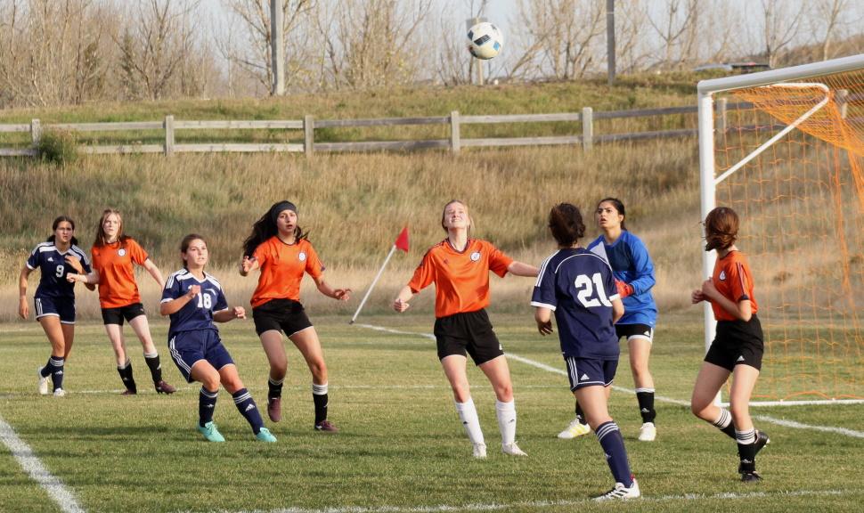 bobcats soccer 7.jpg